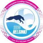 helsinky_2015