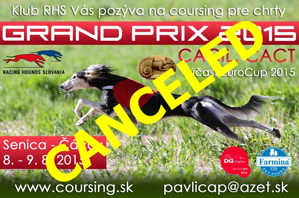 Grand_Prix_Senica_2015
