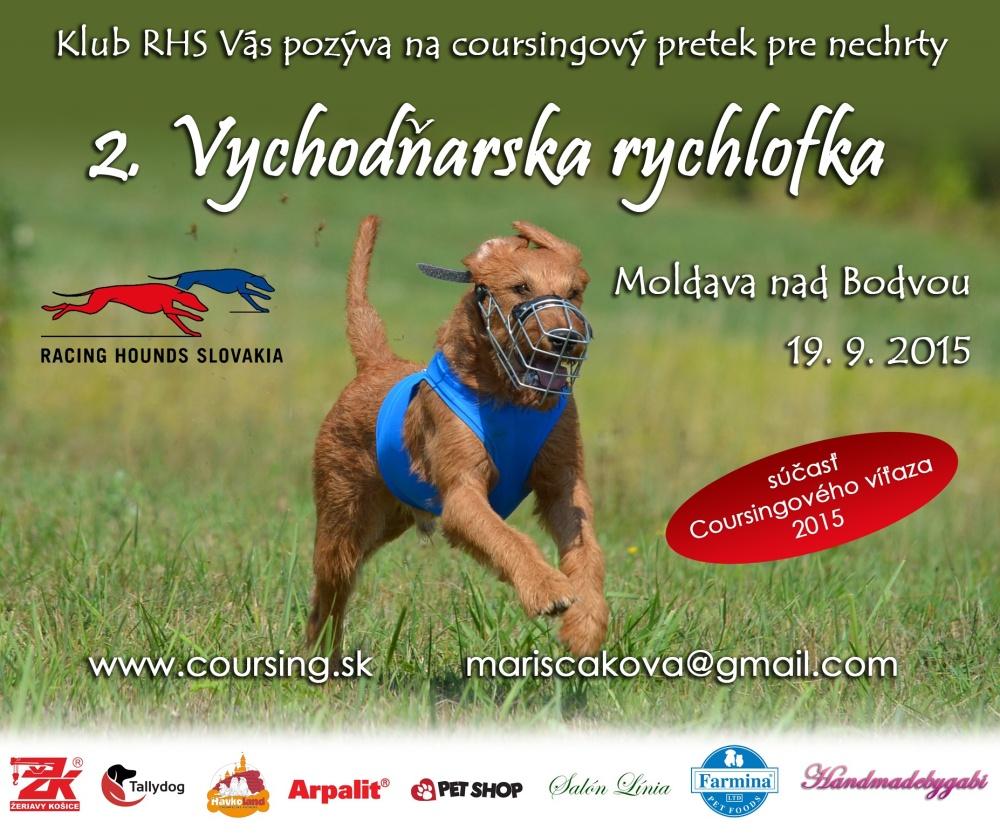 vychodnarska_rychlofka_2