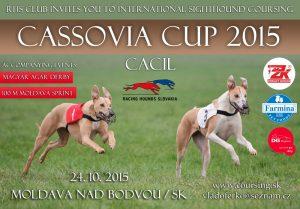 Cassovia_cup_2015_chrty_EN