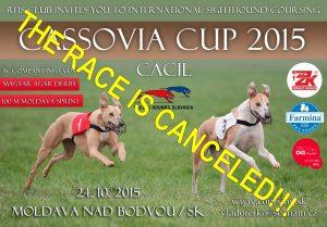 Cassovia_cup_2015_chrty_EN3