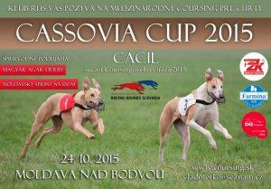 Cassovia_cup_2015_chrty_SK