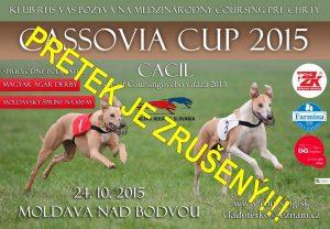 Cassovia_cup_2015_chrty_SK3