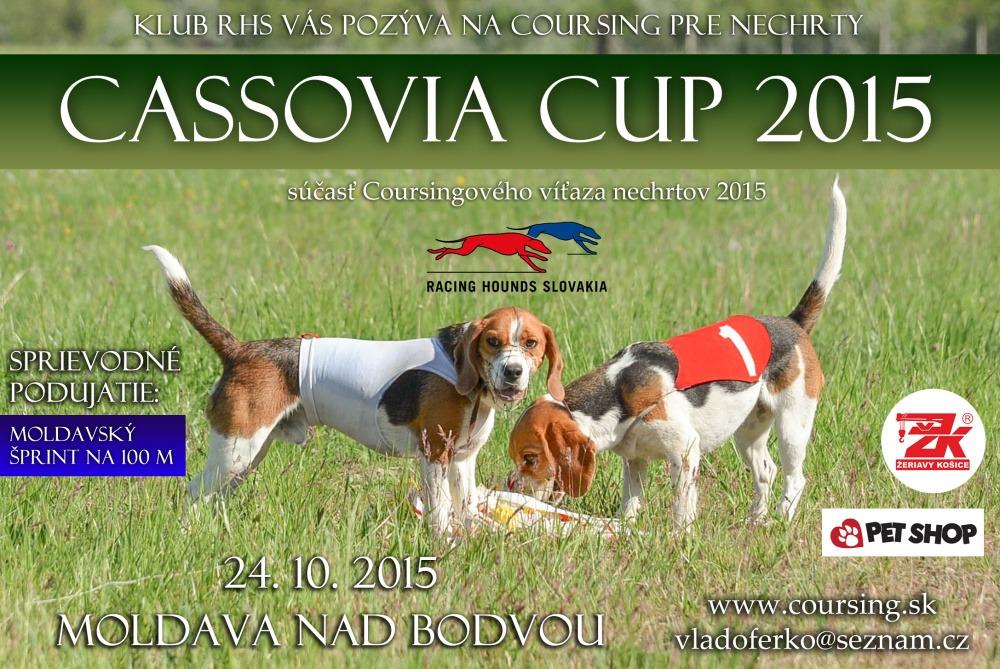 Cassovia_cup_2015_nechrty_SK