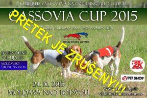 Cassovia_cup_2015_nechrty_SK3