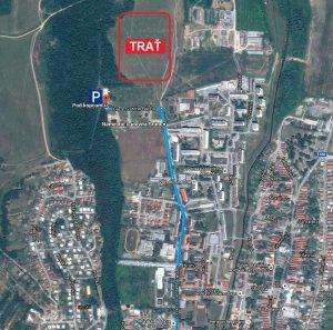Mapka Moldava2