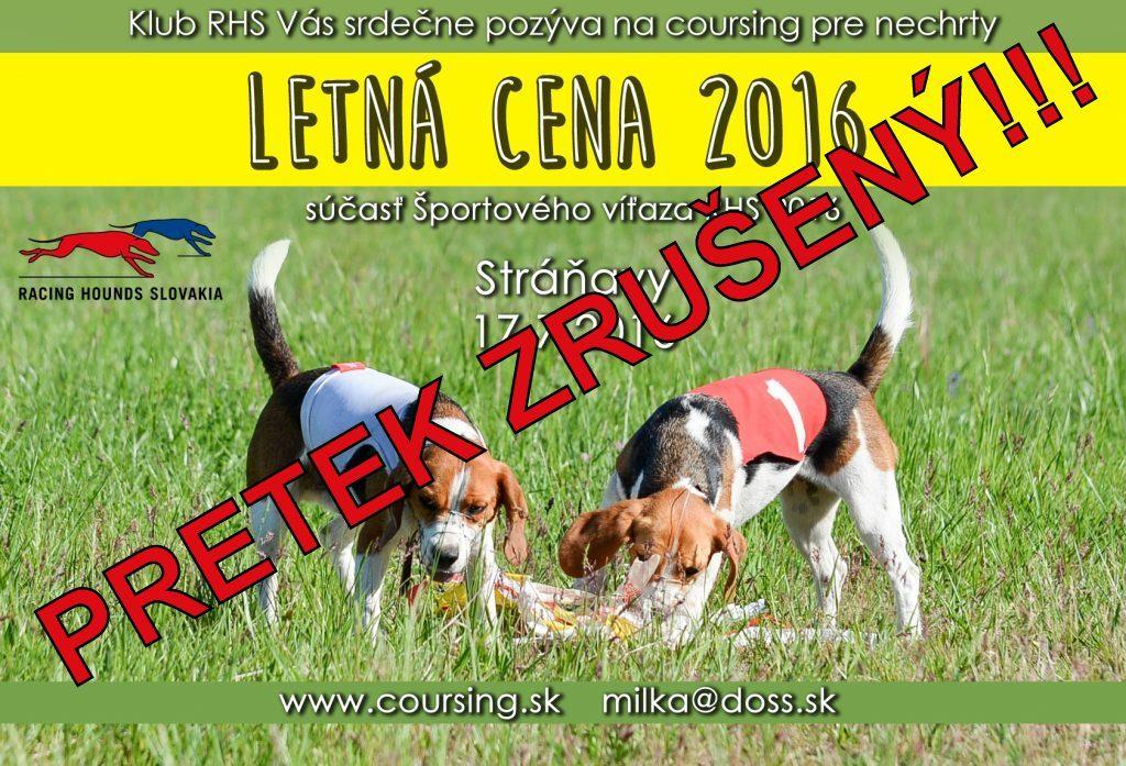 letna-cena-2016-1024x697