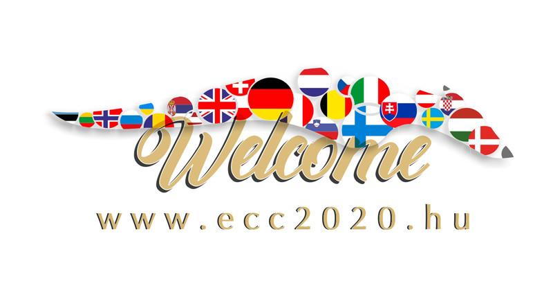 Majstrovstvá Európy v coursingu 2020